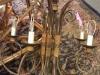 chandelier-2011